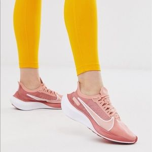 NIKE Zoom Gravity Running Shoes